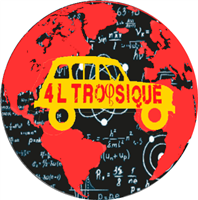 Association 4L Trophysique