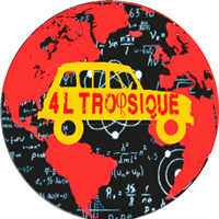 Association - 4L Trophysique