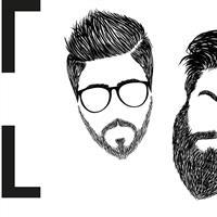 Association - 4L two beards