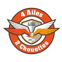 Association - 4L2Chouettes