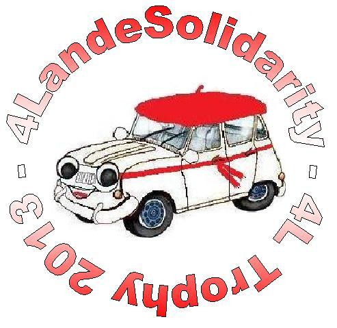 Association - 4LandeSolidarity
