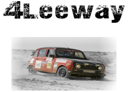 Association - 4Leeway