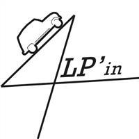 Association - 4LP'in