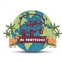 Association - 4LTrotteuse