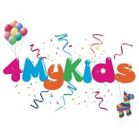 Association 4MyKids