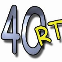 Association - 4OrtheFilm