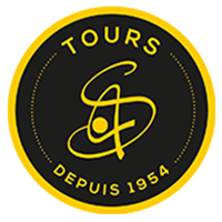 Association 4S TOURS TENNIS DE TABLE