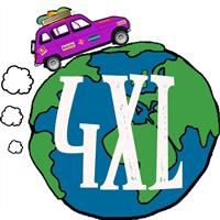 Association - 4XL