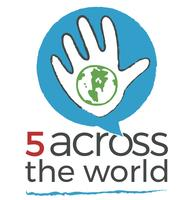 Association 5 Across the World