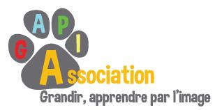 Association - ASSOCIATION GRANDIR ET APPRENDRE PAR L'IMAGE (A-GAPI)