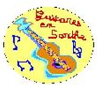 Association Guitares en Sarthe