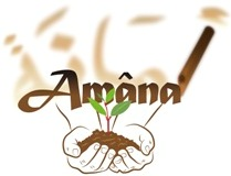 Association - AMANA
