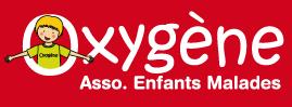 Association - oxygène