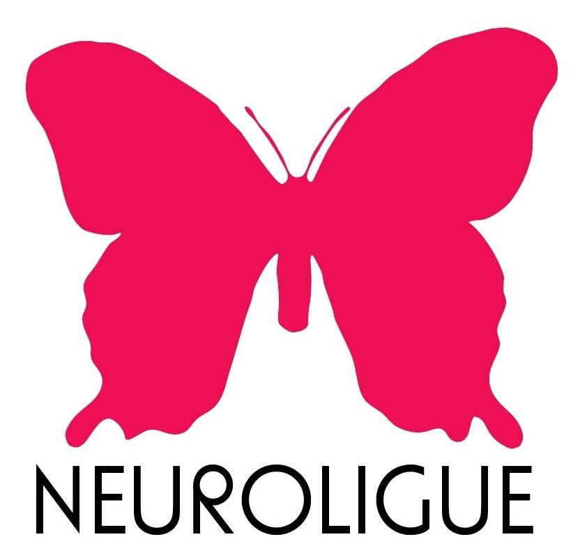 Association - NEUROLIGUE