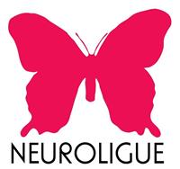 Association NEUROLIGUE