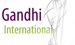 Gandhi International