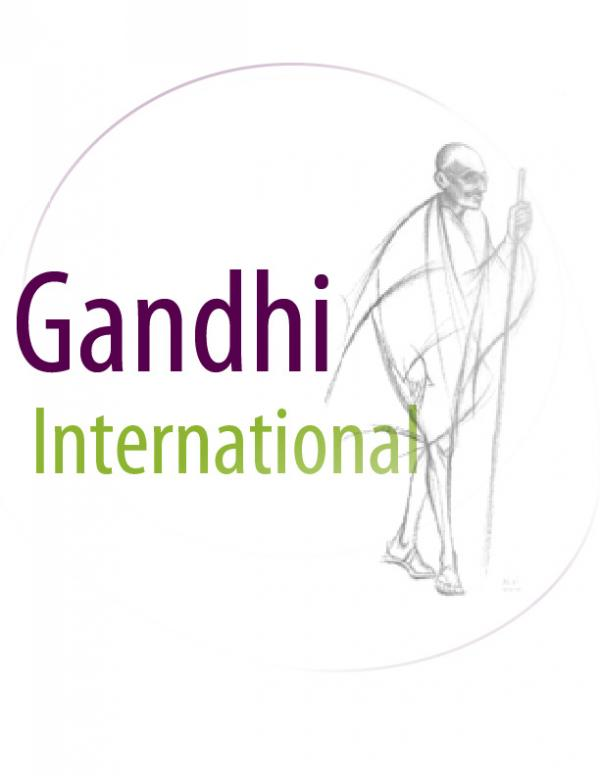 Association - Gandhi International