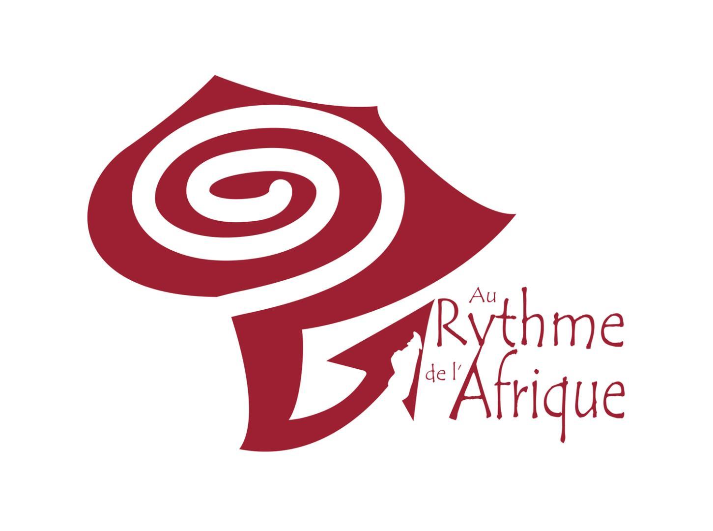 Association - Au Rythme de l'Afrique
