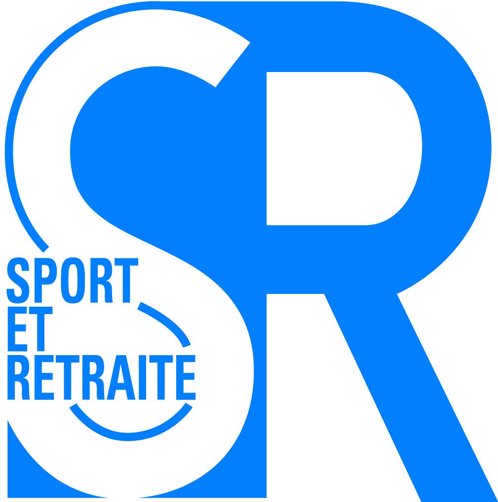 Association - SPORT ET RETRAITE COMITE DROME ARDECHE