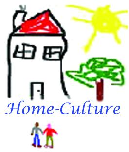 Association - HOME-CULTURE