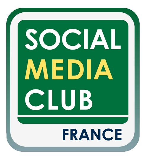 Association - Social Media Club France