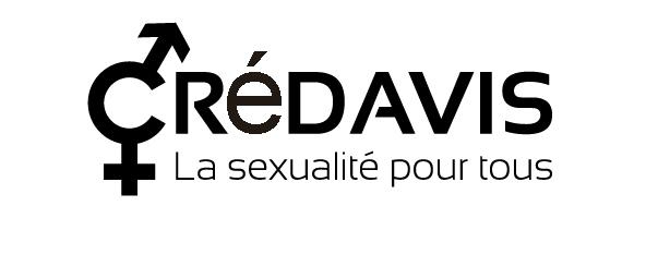 Association - CRéDAVIS