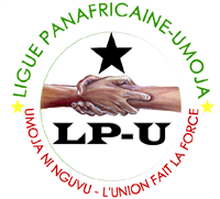 Association LIGUE PANAFRICAINE - UMOJA