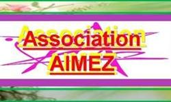 Association AIMEZ