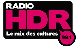 Association des Amis de la Maison de Jeunes Radio HDR