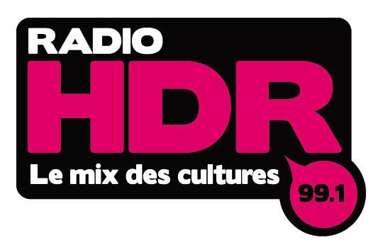Association - Association des Amis de la Maison de Jeunes Radio HDR