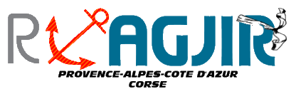 Association - ReAGJIR PACA-Corse