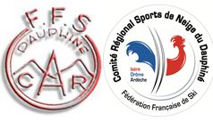 Association - CLUB ALPIN RIVOIS