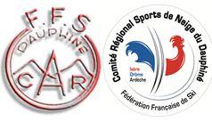 Association - CLUB ALPIN RIVOIS