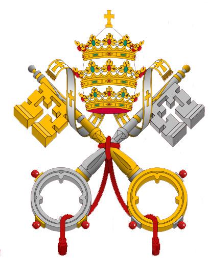 Association - Associations des mécènes des musées du Vatican