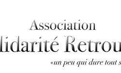 Association Solidarité Retrouvée
