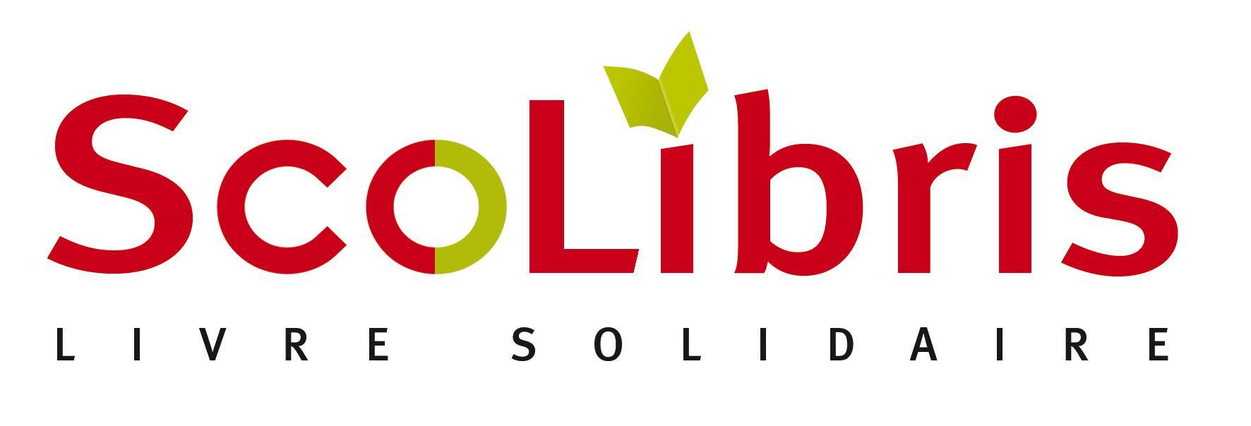 Association - ScoLibris Livre solidaire
