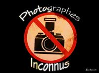 Association Photographes Inconnus