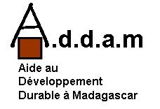 Association - Association Addam