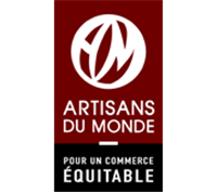 Association Fonds de dotation d'Artisans du Monde