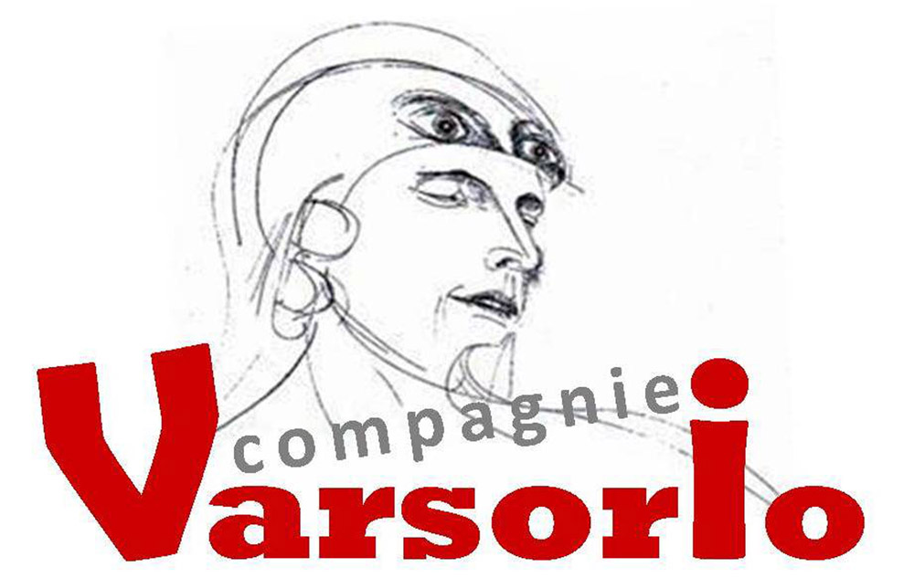 Association - Compagnie Varsorio
