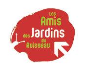 Association - LES AMIS DES JARDINS DU RUISSEAU
