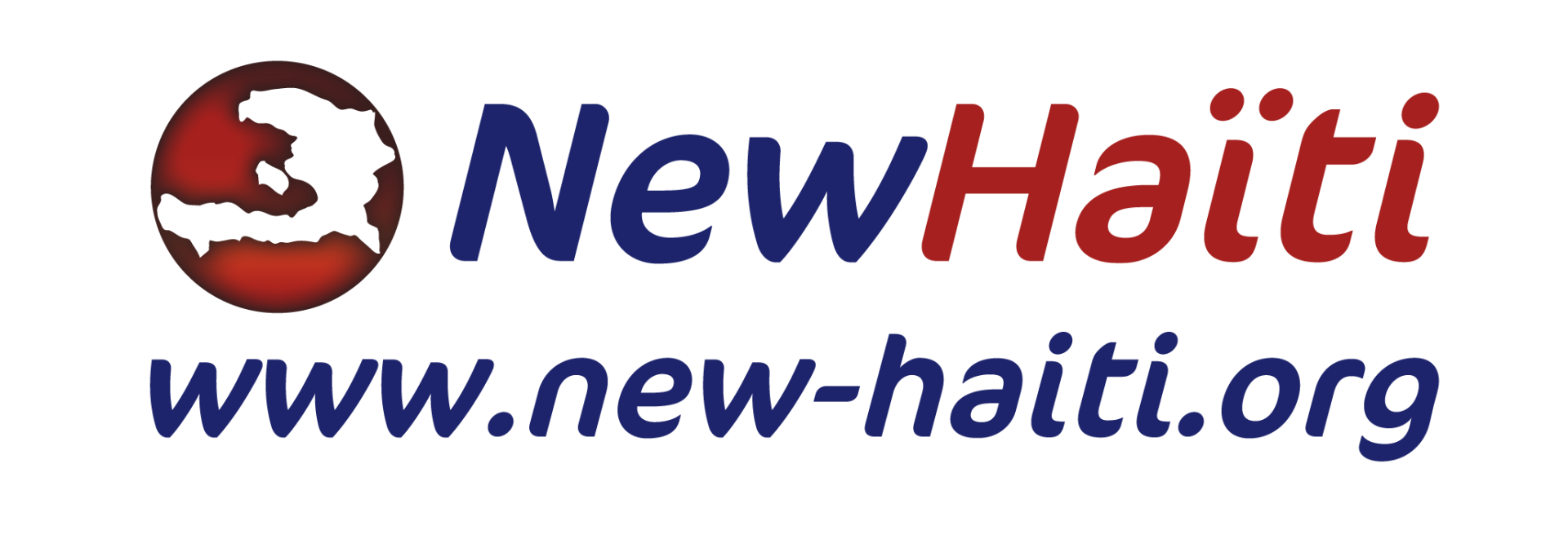 Association - New Haiti
