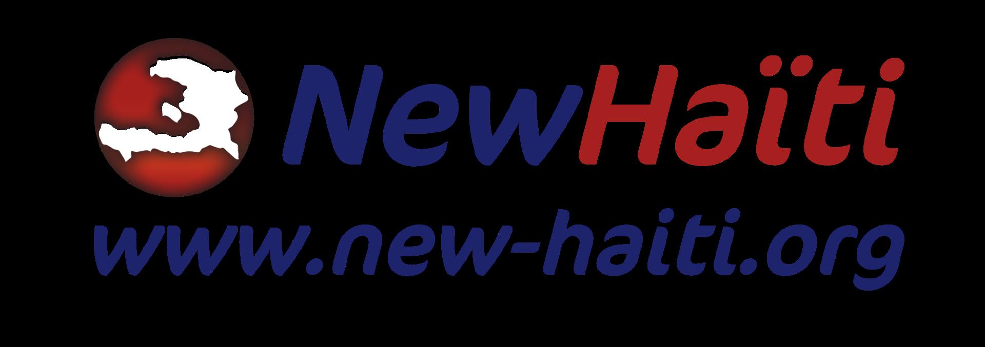 Association - New Haiti