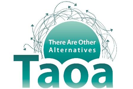 Association - TAOA