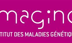 Imagine - Institut des maladies génétiques
