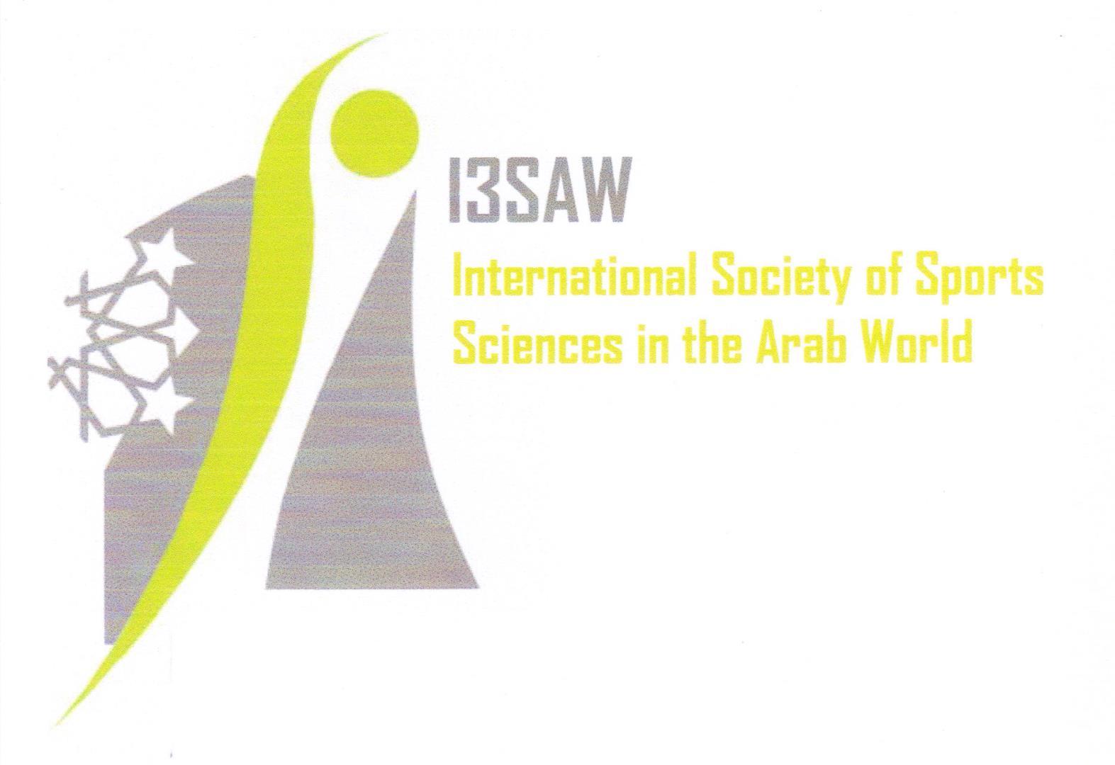 Association - I3SAW