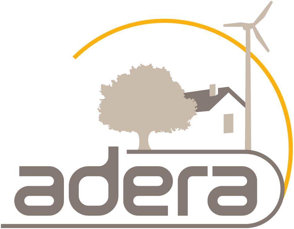 Association - ADERA