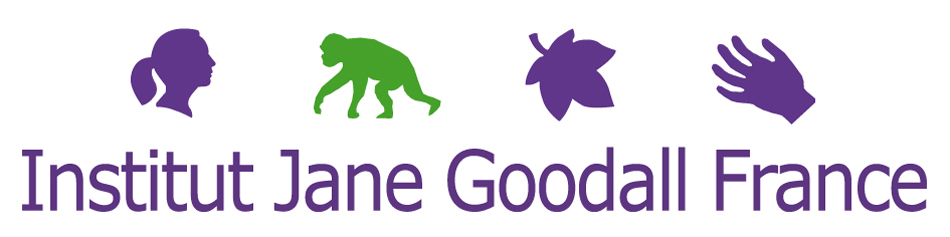 Association - Institut Jane Goodall France
