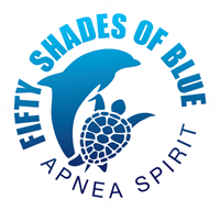 Association 50shadesofblue