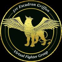 Association - 51 Escadron Griffon VFG